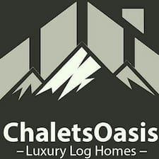 ChaletsOasis's profile photo