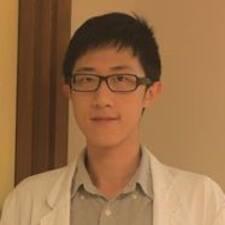 Sing-Wan User Profile