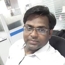 Shahnawaz User Profile