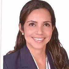 María Del Pilar Kullanıcı Profili