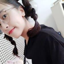 Profil utilisateur de 薪璐