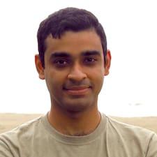 Profil korisnika Kedarnath