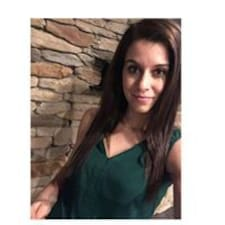 Danika User Profile