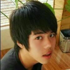 Profil utilisateur de 聿丰