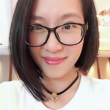 Profilo utente di 予