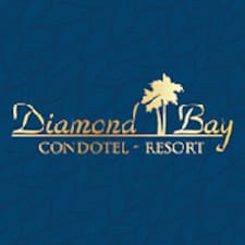 Diamond Bay Condotel - Resort Brugerprofil