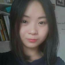 Profilo utente di Anqin