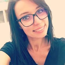 Mylène Kullanıcı Profili