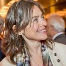Anne-Francoise