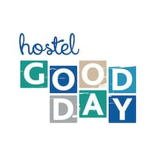 Profil korisnika Хостел Good Day