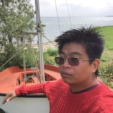 Khan-Cin님의 사용자 프로필