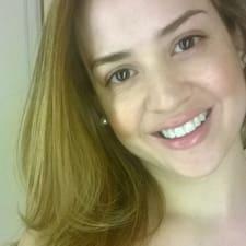 Marysol - Uživatelský profil