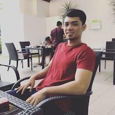Muhd Nur User Profile
