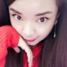 Profil utilisateur de 宏芳