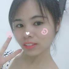 Nutzerprofil von 黄群