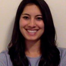 Kendall Kullanıcı Profili