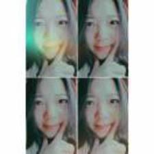 朝燕 User Profile