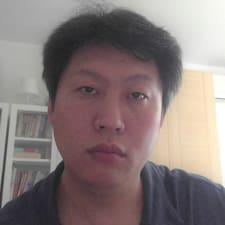 Nutzerprofil von 景新