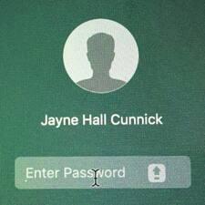 Профиль пользователя Jayne Hall