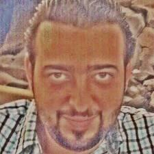 Nutzerprofil von Abdulaziz