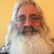 Robert님의 사용자 프로필