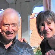 Profil korisnika John And Dawn
