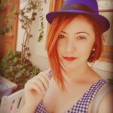Profil korisnika Dilara Ceyda