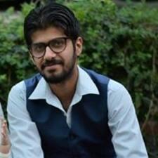 Profilo utente di Faizan