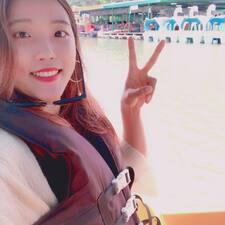 Nutzerprofil von 수진