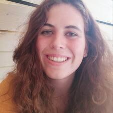 Maël Lise님의 사용자 프로필