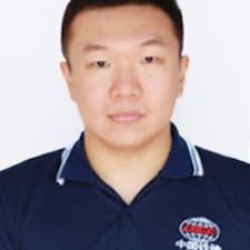 晓博 - Profil Użytkownika