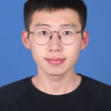Profil korisnika 暄晔