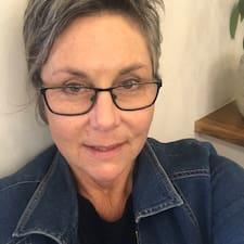 Profil Pengguna Barb