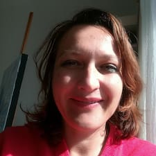 Biliana Brugerprofil
