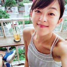 Lii User Profile