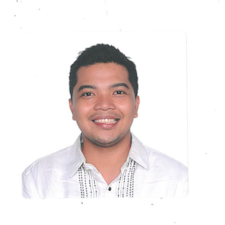 Reymond Kullanıcı Profili