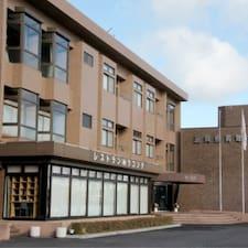 Hotel Ab Shiga Brukerprofil