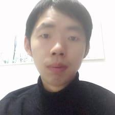 Profil utilisateur de 普铜