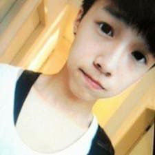 Zhishao Kullanıcı Profili
