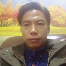伯平 - Profil Użytkownika