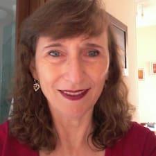 Flávia Mariaさんのプロフィール