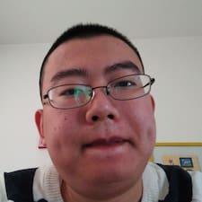 晓旭 Kullanıcı Profili