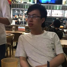 Biaojian Kullanıcı Profili