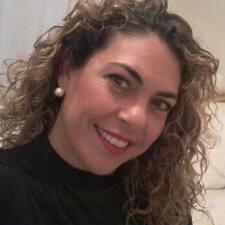 Profilo utente di Veronica