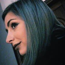 Rola User Profile