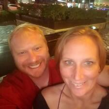 Jesse And Melissa User Profile