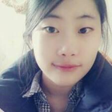 So Ryeong User Profile