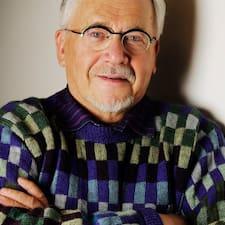 Kari Pekka Brugerprofil