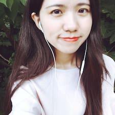 Profil utilisateur de 华秋