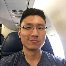 Profil korisnika Hoon